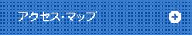 con_menu04