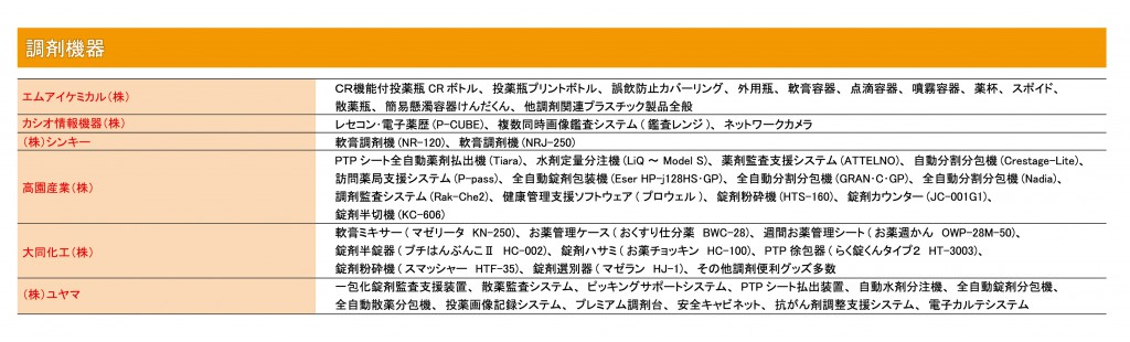 IW_01-03