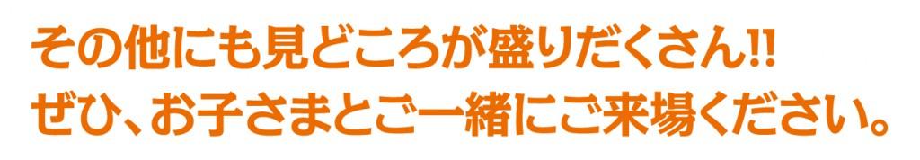 企画紹介_09